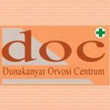 Dunakanyar Orvosi Centrum