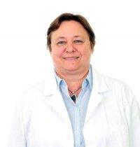 Dr. Botos Aranka