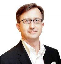 Dr. Forgács Sándor