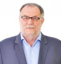 Dr. Buzás György Miklós PhD