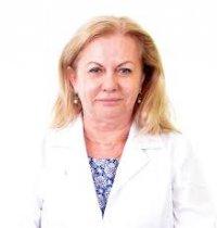 Dr. Szabó Tünde Melánia