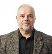 Dr. Szaló Jenő