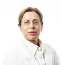 Dr. Wagner Éva
