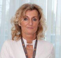 Dr. Ratkay Imola PhD