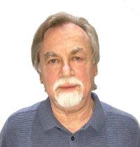 Dr. Bohár László