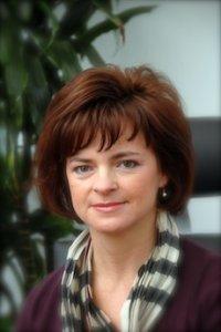 Dr. Liska-Mohai Marianna