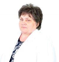 Dr. Babka Marianna