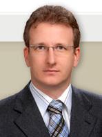 Dr. Gyócsi András